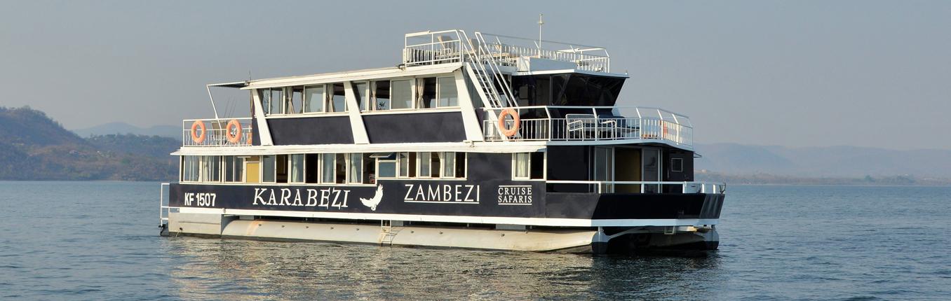 Karabezi